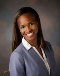 Rachel L. D. Thompson