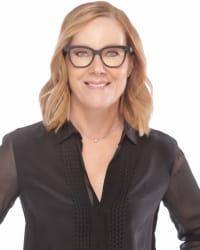 Lisa Dwyer