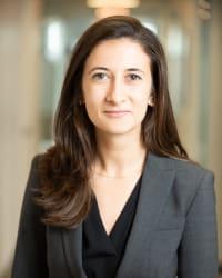 Anna M. Estevao