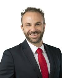 Christopher A. Guldjian