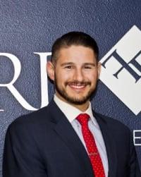 Matthew H. Friedman
