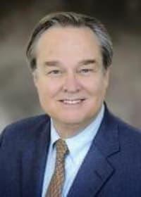 Christopher G. Costin