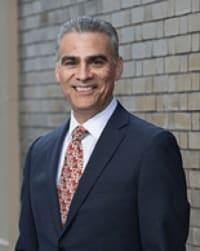 Manuel A. Martinez