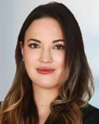 Nicole R. Castronovo