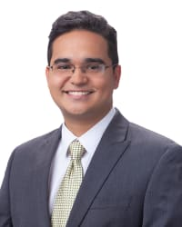 Troy J.H. Andrade