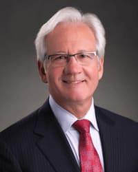 Clyde M. Metzger, III