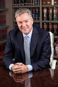 J. Andrew Douglas