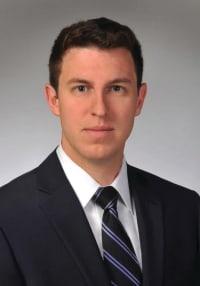 Nicholas G. Kline