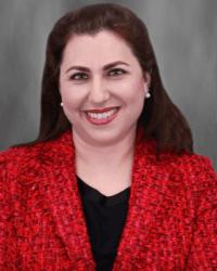 Jessica H. Ressler