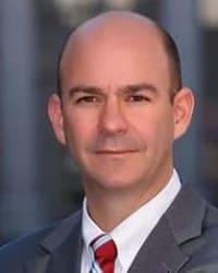 Darren J. Elkind