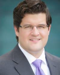 William R. Biggs