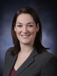 Laura M. Boyd
