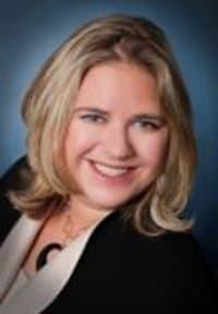 Heather J. Atnip