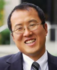 Patrick J. Kang