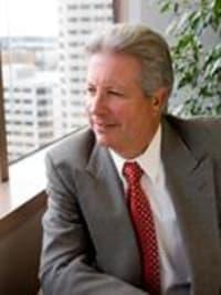 Steven R. Cavalli