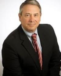 Philip G. Bernal