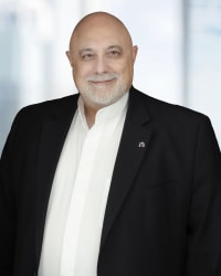 Michael K. De Chiara