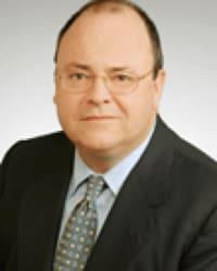 Peter J. Van Zandt