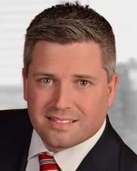 Michael B. Fusco