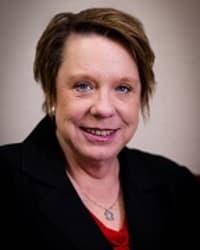 Cheryl S. Davis