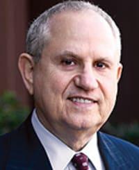 Paul F. Cohen