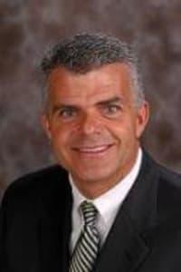 Daniel V. Goodsell