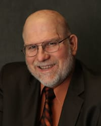 Dennis M. Sandoval