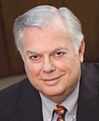 Hal D. Bartholomew
