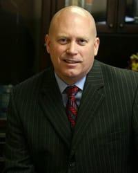 Jeffrey C. Meadows