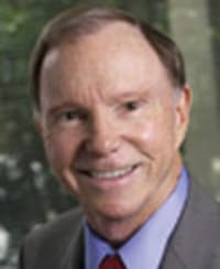 Photo of Walter L. Floyd