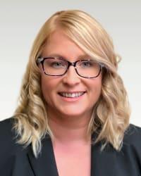 Kelly M. Davidzuk