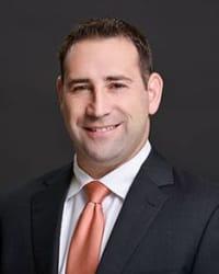 Brett Berger