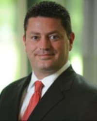 Christopher M. Miller