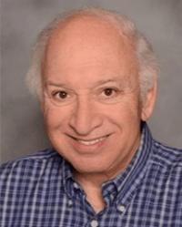 Bob M. Cohen