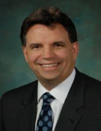 Cameron J. Evans