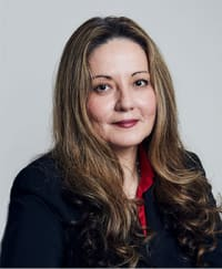 María G. Díaz
