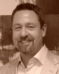 David F. Betz