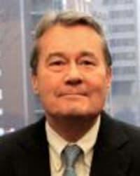 Dan J. Binau