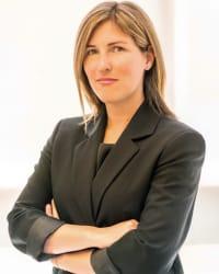 Marianne Maldonado Miranda