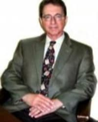 Charles D. Jamieson