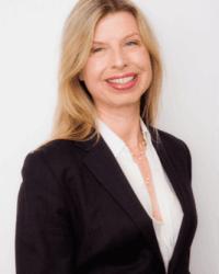 Susan Barilich