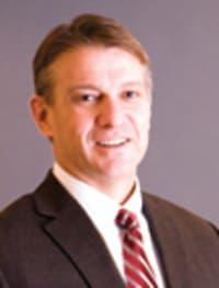 Kenneth A. Bohnert