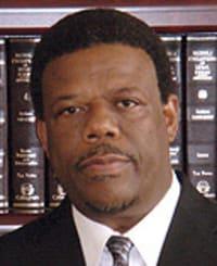 Tyrone C. Moncriffe