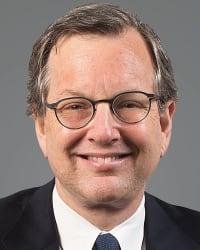 Fred M. Blum
