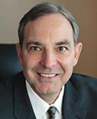 Jeffrey W. Brend