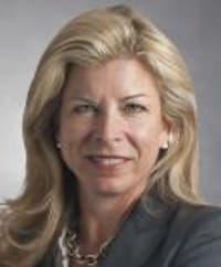 Connie N. Bertram