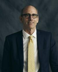 G. Trenholm Walker
