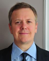 Edward P. Dudensing