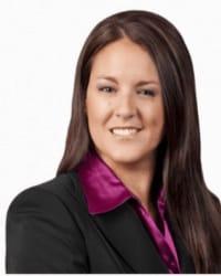 Jennifer L. Lawton