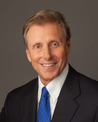 F. Gregory Barnhart